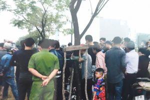 Nhịp cầu bạn đọc Plus số 22: Một thửa đất 'cõng' 2 sổ đỏ ở huyện Bình Chánh