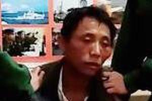 Sơn La: Bắt hai đối tượng vận chuyển trái phép 18.000 viên ma túy tổng hợp, 2 bánh heroin