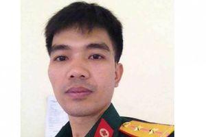 Quân nhân được cho là đánh bác sĩ: Vợ tôi nguy kịch nhưng bác sĩ thản nhiên như không