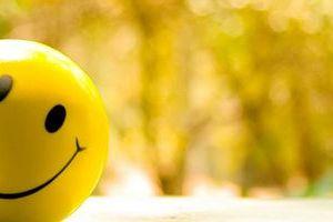 Hài hước cần thiết thế nào đối với thành công của doanh nhân?