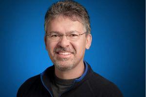 Google mất chuyên gia đầu não về AI vào tay Apple
