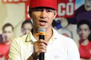 Xuân Bắc, Tự Long đồng hành ươm mầm tài năng bóng đá trẻ Việt Nam