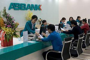 ABBANK nhận gói tài trợ 40 triệu USD từ DEG và NORFUND