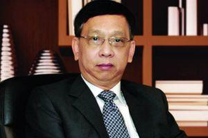 Ông Trần Mộng Hùng sẽ rút khỏi ngân hàng ACB sau 25 năm gắn bó