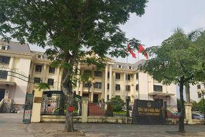 Cán bộ tòa án Hải Phòng nghỉ phép tập thể đi du lịch nước ngoài