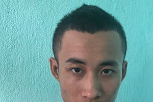 Nam thanh niên bị đánh hội đồng tử vong trước khách sạn