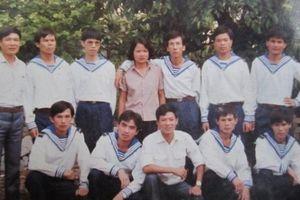 Nhọc nhằn cuộc mưu sinh của những cựu binh Gạc Ma ở Quảng Trị