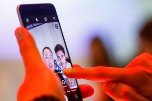Nhà sản xuất smartphone lớn thứ 5 Trung Quốc sa thải một nửa nhân viên