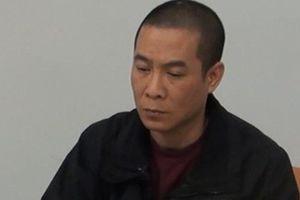 Hải Phòng: Tóm đối tượng trốn truy nã 24 năm khi vừa xuống sân bay