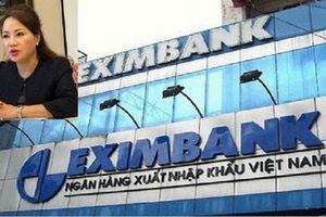 Đặt kế hoạch lãi nghìn tỷ, Eximbank có quá tự tin?