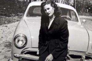 Tìm thấy xác góa phụ sau 52 năm trốn nhà theo bạn tình, sự thật bên trong khiến ai cũng bất ngờ