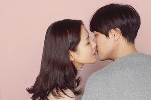 So Ji Sub - Son Ye Jin lay động cảm xúc người xem trong 'Và em sẽ đến'