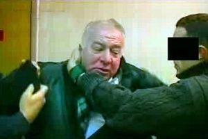 Điệp viên Skripal bị tình báo Nga xử thế nào sau khi bán tin tối mật?
