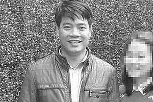 Trợ lý trọng tài qua đời sau cơn đột quỵ trong buổi kiểm tra thể lực