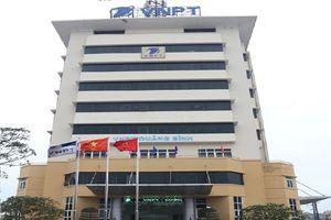 Dừng chủ trương bổ nhiệm nhiệm kỳ 3 đối với Giám đốc VNPT Quảng Bình