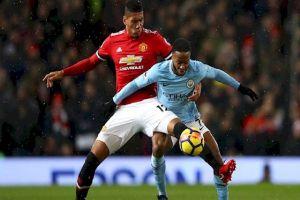 Man City - Man United: 'Quỷ đỏ' muốn đóng vai kẻ phá đám