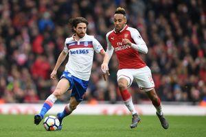 Arsenal - Southampton: Emirates không ngưng tiếng pháo