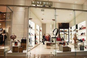 Hãng thời trang Nine West đệ đơn xin phá sản