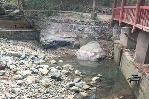 Học sinh tử vong khi đi ngoại khóa: Quận Tây Hồ tạm dừng cho học sinh đi tham quan