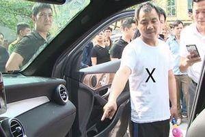 Cảnh báo từ vụ đối tượng nước ngoài trộm cắp trên xe ô tô ở Quảng Ninh