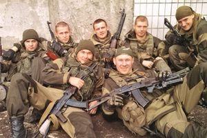 Kỳ 1: Cầu không vận bí mật đưa quân đánh thuê đến Syria