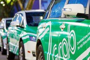 Bộ trưởng Giao thông: Thí điểm Grab, Uber quá dài dẫn đến 'bát nháo'
