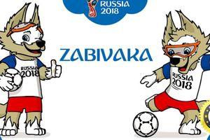 'VTVcab có bản quyền phát sóng World Cup 2018' là tin giả mạo