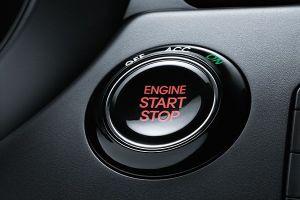Chìa khóa thông minh ô tô có những tiện ích gì?