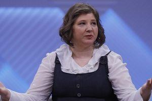 Cháu gái điệp viên Nga kiện lên Thủ tướng Anh, kể về cuộc điện thoại đáng ngờ