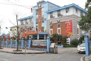 Quảng Ninh: Tai nạn lao động tại Công ty Than Hạ Long khiến 2 người thương vong