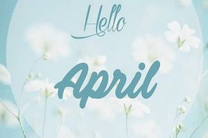 3 con giáp sau sẽ gặp nhiều điều tốt lành và hạnh phúc nhất trong tháng 4
