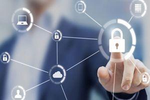 Cảnh báo về nguy cơ mất an toàn thông tin trên thiết bị mạng của Cisco