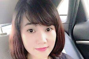 Truy tố 'hotgirl' Ngân hàng Eximbank chiếm đoạt 50 tỉ đồng