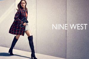Nine West tiếp nối mạch phá sản của các nhà bán lẻ Mỹ