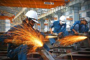 Ngành cơ khí chất lượng cao định hướng việc làm tại Nhật Bản: Lương cao, dễ kiếm việc
