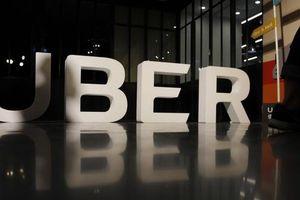 Hậu Uber sát nhập Grab: Singapore và Philippines tạm dừng thương vụ, ngừng hoạt động tại Việt Nam dù vẫn lùm xùm tiền nợ thuế