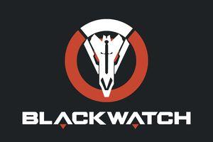 Overwatch công bố thêm những trang phục mới cho sự kiện vào tuần sau.