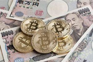 Nhật Bản thành lập 'đại bản doanh' triệt phá tội phạm tiền ảo