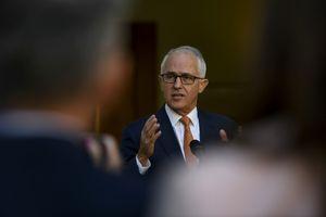 Liên minh của Thủ tướng Úc mất điểm lần thứ 30 liên tiếp