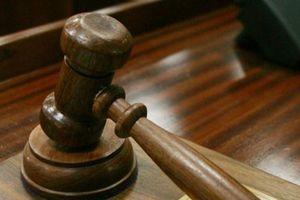 Tham ô, nguyên Trưởng phòng LĐ-TBXH lãnh 16 năm tù