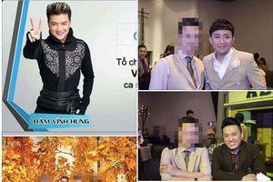 Vụ iFan bị tố lừa đảo 15 ngàn tỷ: Dùng hình ảnh người nổi tiếng để gây dựng lòng tin