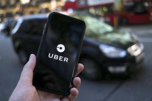 Sáp nhập Uber - Grab: Chuyện đã rồi bất chấp nghi vấn độc quyền?