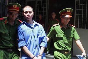 Rao bán tiền giả, 9X lĩnh 12 năm tù