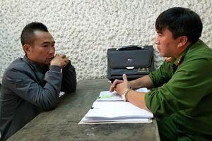 Vụ nổ súng ở TP Đà Lạt: Khởi tố, tạm giam 4 đối tượng