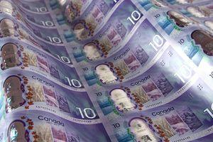 6 tờ tiền mới phát hành đẹp nhất thế giới