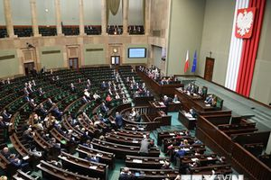 EU hối thúc giải quyết vấn đề về cải tổ tư pháp tại Ba Lan