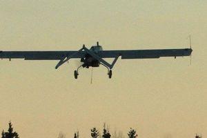 Tìm ra cách vô hiệu hóa drone Mỹ ở Syria, Nga 'nắm thóp' Washington?
