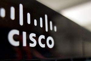 Cảnh báo lỗ hổng bảo mật trên hơn 1.000 thiết bị của Cisco