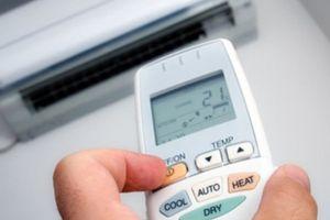 Điểm danh các dòng điều hòa chịu được nhiệt độ cao trên 45 độ C