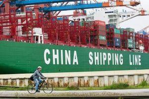 Vai trò châu Âu trong cuộc chiến thương mại Mỹ - Trung